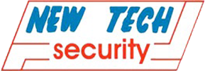 New Tech Security, Inc.